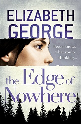 Read Online The Edge of Nowhere: Book 1 of The Edge of Nowhere Series ebook
