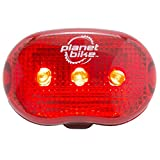 Planet Bike Blinky 3 Bike Tail