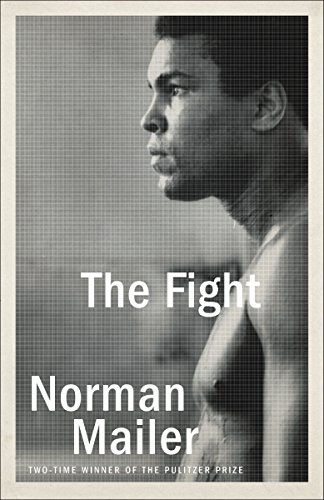 The Fight by Random House Trade Paperbacks