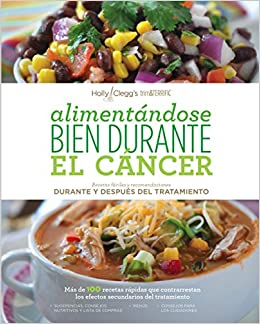 Alimentndose bien durante el cncer eating well through cancer turn on 1 click ordering for this browser forumfinder Gallery