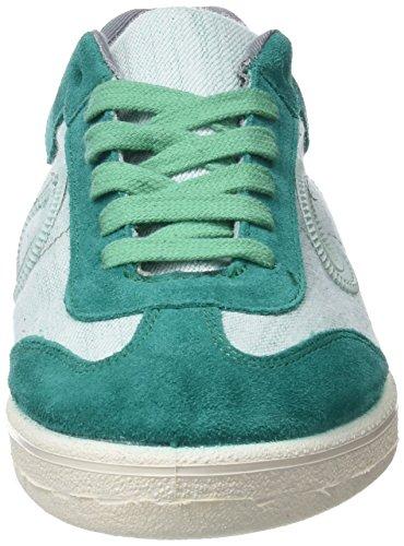 Finca Donna Aro green Verde Sneaker RzxYqP