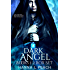 Dark Angel Box Set Books 1-2: Angelfire, Angelstone