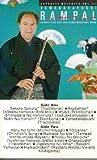 Japanese Folk Melodies Vol%2E 3