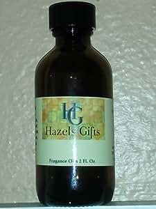 Champagne Fragrance Oil (2oz)