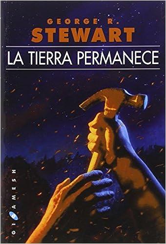 STEPHEN KING.EL TOPIC DE LOS QUE FLOTAN - Página 11 516QyvnQ-qL._SX338_BO1,204,203,200_