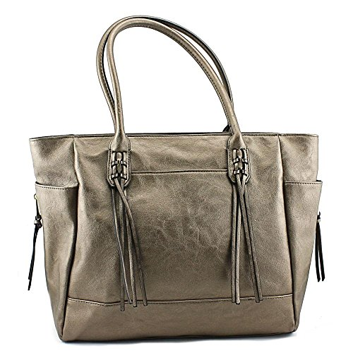 emilie-m-dawn-tote-shoulder-bag-gunmetal-one-size