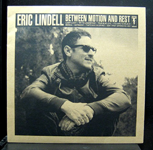 eric-lindell-between-motion-and-rest-lp-vinyl-record