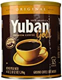 Yuban Original Medium Roast Premium Ground Coffee 44oz