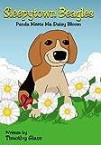 Sleepytown Beagles, Timothy Glass, 1419636375