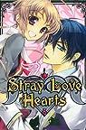 Stray Love Hearts, tome 5  par Shouoto
