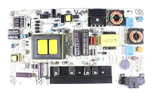 "Hisense 50"" 50H5G 170452 Power Supply Board Unit"