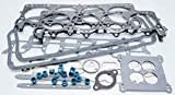 Cometic Gasket PRO1021T MLS Top End Gasket Kit for 426 Hemi