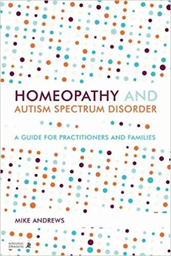 Homeopathie insulinum $15 christmas gift ideas