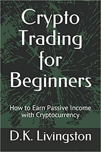 Isbn cryptocurrency trading for dummies