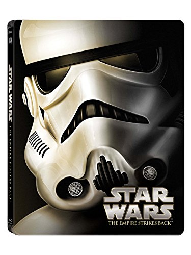 star-wars-the-empire-strikes-back-limited-edition-steel-book-blu-ray