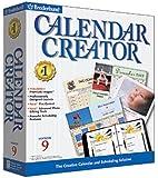 Calendar Creator 9