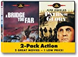 Paths of Glory/A Bridge Too Far