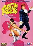 Austin Powers : Agent très, très spécial...
