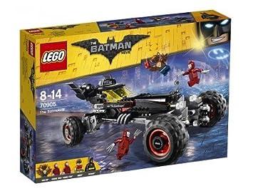 Jouets BatmanJeux Lego 70905 The Batmobile Et yvn08NwmOP