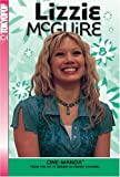 img - for Lizzie Mcguire: Gordo and the Girl book / textbook / text book