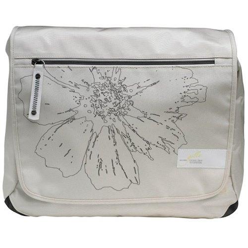 laptop-bag-street-style-amena-16-hellgrau