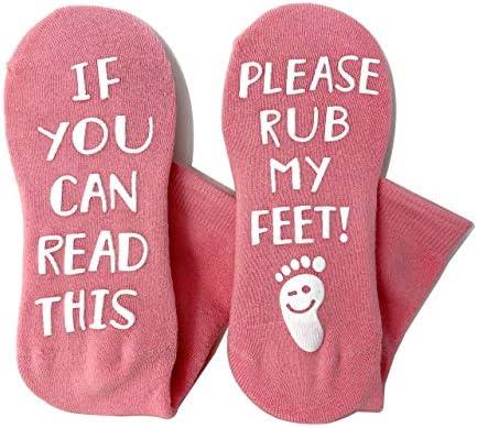 Top 10 Best massage socks Reviews