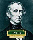 John Tyler, Betsy Ochester, 0516228501