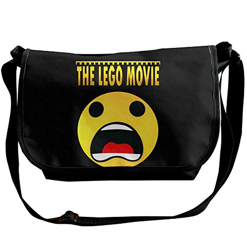 Madonna Like A Virgin Costume Amazon (LHLKF Lego New Face Posters Wide Aslant Bag)