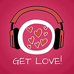 Get Love! Learn to love yourself by Hypnosis