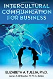 img - for Intercultural Communication for Business book / textbook / text book