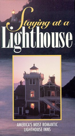 staying-at-a-lighthouse-americas-most-romantic-lighthouse-inns-vhs