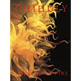 Chihuly: Form from Fire