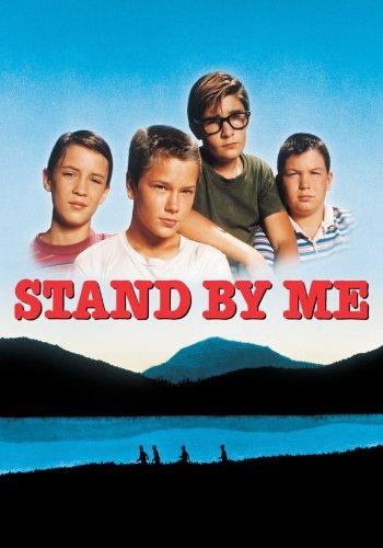 Stand By Me - Das Geheimnis eines Sommers Film