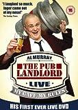 Al Murray - The Pub Landlord: Live - My Gaff, My Rules [DVD] [2003]