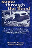 Some Through the Flood, Ronald Masters and LaVonne Masters, 1489582703