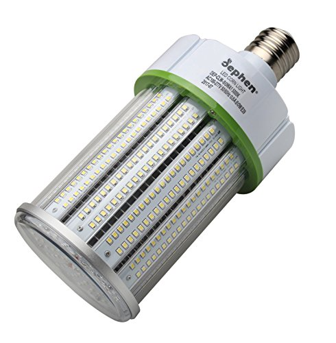 400W Led Light Bulb in Florida - 2