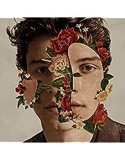 Shawn Mendes (Vinyl)