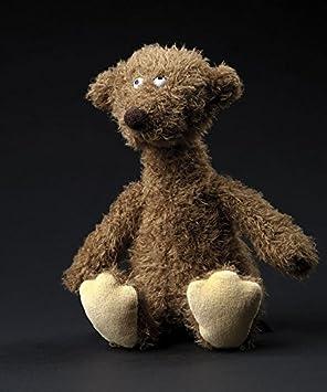 Spielzeug Teddys Bären Figur Freizeit 15 Cm Modische Und Attraktive Pakete