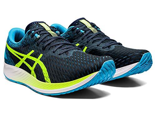 ASICS Men's Hyper Speed Running Shoes 2