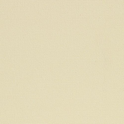 - Canvas Fabric Waterproof Outdoor 600 Denier Outdoor/indoor PU Backing W/R, UV, 2times GOOD PU Color : Color : Ivory 1 yard