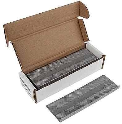 Masternail-16 Gauge Premium Power Cleats