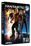 Fantastic Four - PC