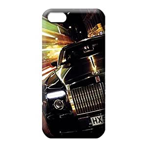 iphone 4 / 4s Abstact Snap-on Cases Covers Protector For phone phone cover case Rolls Royce car logo super