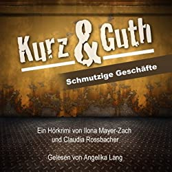 Kurz & Guth