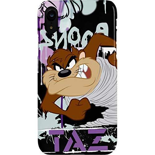 Looney Tunes iPhone XR Case - Warner Bros | Skinit Lite Case - Ultra-Thin, Lightweight iPhone XR ()