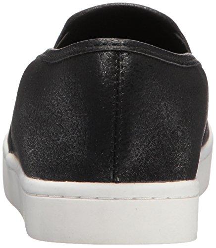 Arvey Report Women's Sneaker Shimmer Black Cq0W5