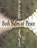 Both Sides of Peace, Dana Bartelt, 1885449046