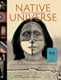 Native Universe, Clifford E. Trafzer, 0792259947