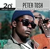 The Best of Peter Tosh, 20th Century Masters: Millennium Collection