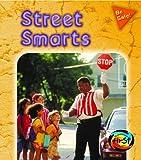 Street Smarts, Peggy Pancella, 1403449422